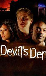 Devil's Denen streaming