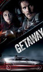Getawayen streaming