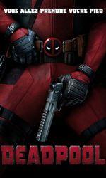 Deadpoolen streaming