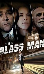 The Glass Manen streaming