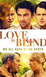 Love Is Blinden streaming
