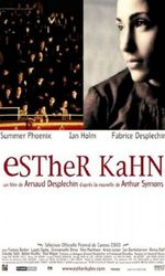 Esther Kahnen streaming
