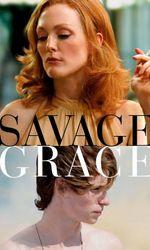 Savage Graceen streaming