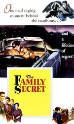 The Family Secreten streaming