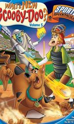 What's New, Scooby-Doo? Vol. 5: Sports Spooktacularen streaming