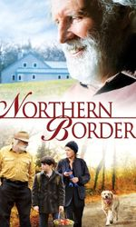 Northern Bordersen streaming