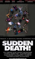 Sudden Death!en streaming