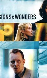 Signs & Wondersen streaming