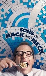 Song of Back and Necken streaming