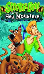 Scooby-Doo! and the Sea Monstersen streaming
