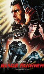 Blade Runneren streaming