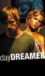 Daydreameren streaming