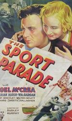 The Sport Paradeen streaming