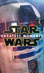 Star Wars: Greatest Momentsen streaming