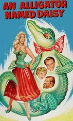 An Alligator Named Daisyen streaming