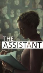 The Assistanten streaming