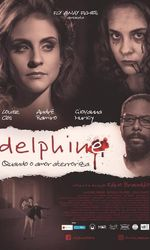 Delphineen streaming