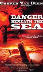 Danger Beneath the Seaen streaming