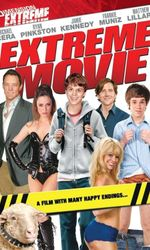 Extreme Movieen streaming