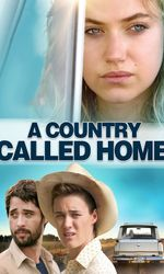 A Country Called Homeen streaming