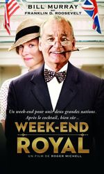 Week-end Royalen streaming