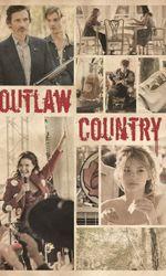 Outlaw Countryen streaming