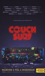 Couch Surfen streaming