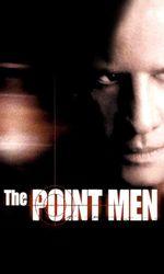 The Point Menen streaming