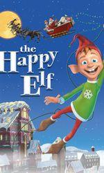 The Happy Elfen streaming