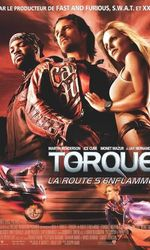 Torque, la route s'enflammeen streaming