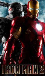 Ultimate Iron Man: The Making of Iron Man 2en streaming