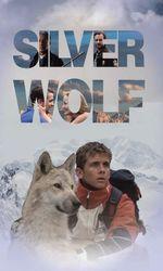 Silver Wolfen streaming