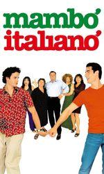 Mambo Italianoen streaming