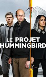 The Hummingbird Projecten streaming