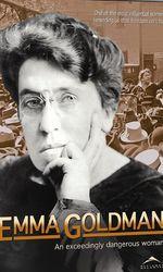 Emma Goldman: An Exceedingly Dangerous Womanen streaming