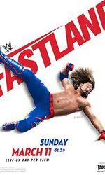 WWE Fastlane 2018en streaming