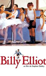 Billy Ellioten streaming