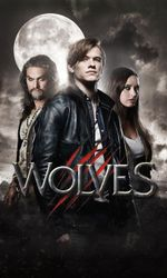 Les Loups-Garousen streaming