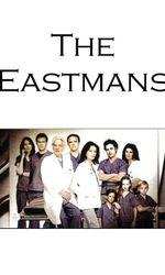 The Eastmansen streaming