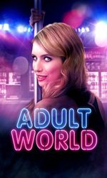 Adult Worlden streaming