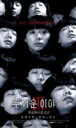 Horror Stories 3en streaming