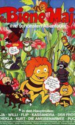 Die Biene Maja - Ihre schönsten Abenteueren streaming