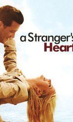 A Stranger's Hearten streaming