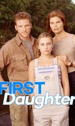 First Daughteren streaming
