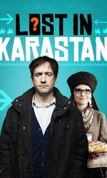 Lost in Karastanen streaming