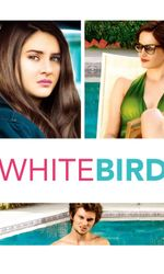 White Birden streaming
