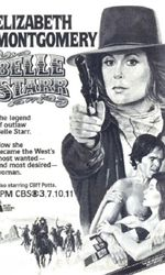 Belle Starren streaming