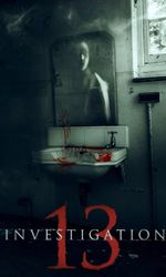 Investigation 13en streaming
