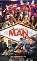 Think Like a Man Tooen streaming