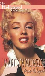 Marilyn Monroe: Beyond the Legenden streaming